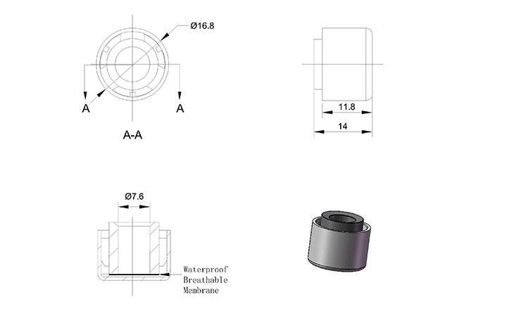 7.8透气帽组件-灰盖.jpg